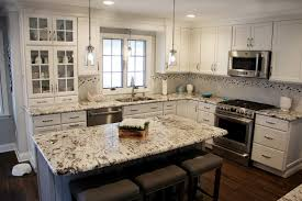 beautiful semi custom kitchen cabinets on kitchen cabinet built in kitchen cabinet kitchen cupboard