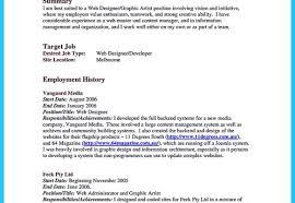 full size of resume make up artist resume artist resume template look professional amazing make