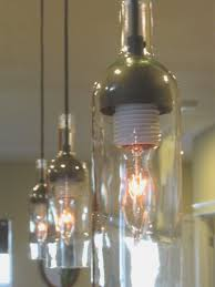 make your own pendant light tequestadrum com