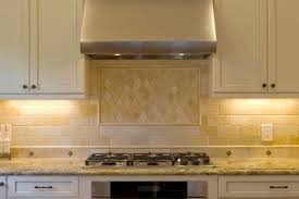 Decorative Tile Frames Frame Metal Backsplash Tiles as Wall Art Southbaynorton Interior 24