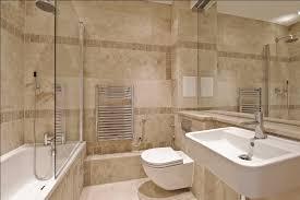cozy design bathroom travertine tile ideas 16 designs inspiring worthy tiles decoration