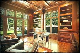 home office library design ideas. Home Office Library Design Ideas  Best Of