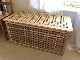 Large Size of Bedroomikea Wooden Storage Boxes Plastic Storage Bins  Walmart Wicker Storage Baskets