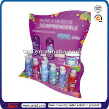 Table Top Product Display Stands Tsdc100 Custom Retail Store Cardboard Condom Display Stand 26