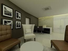 Innovative Office Designs Mesmerizing Innovative Office Interior Design In Kandivali West Mumbai Art N