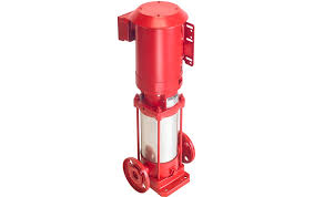 vertical multi stage pumps armstrong fluid technology 4700 vertical multistage pumps