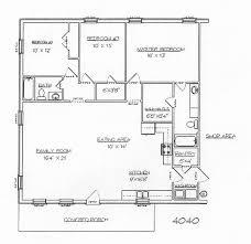 metal house floor plans. Pole Barn Houses Floor Plans Luxury Barndominium And Metal Building Future Home House