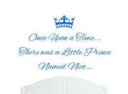 once upon a time prince nico wall