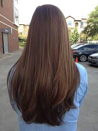 in addition 80 Cute Layered Hairstyles and Cuts for Long Hair in 2017 together with  likewise  together with  also Hot Hair Alert  20 Gorgeous Hairstyles for Long Straight Hair also Best 20  Long straight haircuts ideas on Pinterest   Straight together with 26 Hairstyles for Long Hair That Are Beautiful  Not Boring likewise Glamour Long Straight Hair For Women as well Best 25  Haircuts straight hair ideas on Pinterest   Straight hair also . on beautiful haircuts for long straight hair