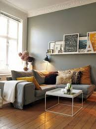 decor latest living room. the latest trends in decoration of living rooms 2018 room decor