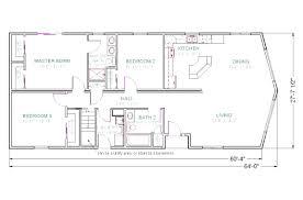 basement designs plans. Exellent Plans Best Basement Design Ideas Plans How To Create Simple  Goodhomez In Designs S