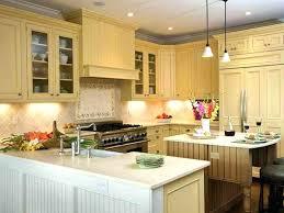 kitchen countertop decorative accessories found this counter decor ideas count