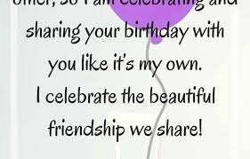 Bff Quotes Best Happy 48th Birthday Best Friend Quotes Mr Quotes