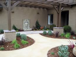 Small Picture Local Expert Armstrong Garden Centers San Diego CA INSTALL IT