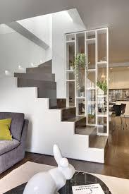 Tips: Folding Room Divider | Wooden Room Dividers | Shoji Screen Ikea