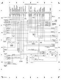 1994 isuzu trooper radio wiring diagram images com isuzu suv club 1994 isuzu trooper wiring diagram 1994 circuit and