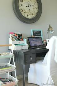 home office software free. Small Home Office Organization Ideas Brilliant Storage For Software Free M
