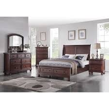 products holland house color brookhaven% 1388 q bedroom group 1 m1