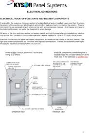 typical wiring diagram walk in cooler typical walk in cooler evaporator diagram schematic all about repair and on typical wiring diagram walk in