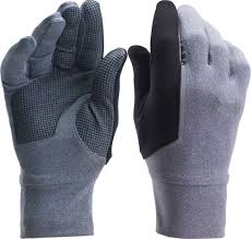 under armour gloves. under armour men\u0027s no breaks liner gloves o