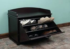 shoe storage furniture for entryway. Foyer Bench With Shoe Storage New Furniture . For Entryway