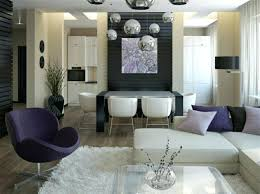 purple accent furniture. Artistic Purple Accent Furniture