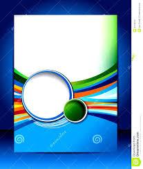 flyer templates anuvrat info template flyer 48 psd flyer templates designscrazed