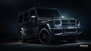mercedes benz wallpaper. Brilliant Benz Tags Mercedes Benz In Wallpaper O