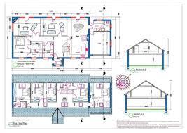 architecture design plans. Delighful Architecture Construction Drawings On Architecture Design Plans