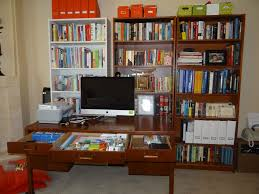 organizing your home office. Home Office Organizing Your