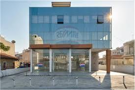 Office For Sale Agios Nikolaos Limassol Limassol 480031001