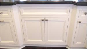 Roller Shutter Kitchen Doors Refinishing Kitchen Cabinets Uk Monsterlune