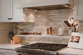 backsplash ideas for kitchen. 25 Kitchen Backsplash Design Ideas Epiphany Tile For