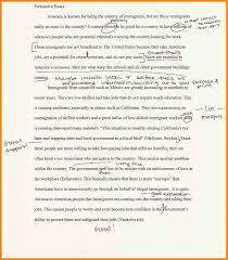 persuasive essay research topics address example persuasive essay research topics persuasive essay jpeg