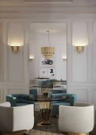 wall lighting ideas living room. Modern Wall Lights For Living Room Interior Lounge 2018 And Enchanting Lighting Ideas Designs Every Home L