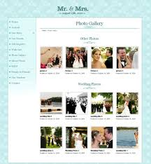 Wedding Wordpress Theme 30 Best Wedding Wordpress Themes 2018