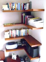 l shaped floating shelves l shaped floating shelves l shaped shelves l shaped corner floating shelves l shaped floating shelves