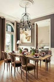 find inspiration for your dining room lighting design no matter the style or size get ideas for chandeliers drum lights or a mix of fixtures above your