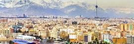 Image result for Tahran için Antalya uçak bileti
