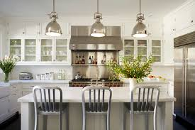 industrial style kitchen lighting. impressive industrial kitchen light fixtures flamen throughout lighting ordinary style