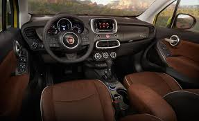fiat 500 2015 interior. ideal fiat 500 interior for vehicle decoration ideas with 2015