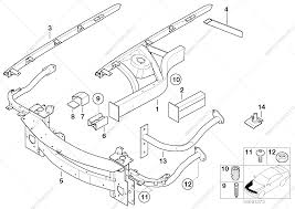 Daewoo stereo wiring harness also 2001 daewoo wiring electrical diagram html together with wiring diagram for