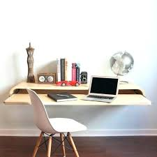 space saver office furniture. Space Saving Office Desk Stylish For Small Furniture . Saver