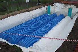 underground rainwater tanks melbourne stormtech cross section1 underground water tanks