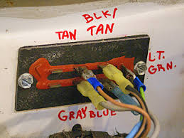 heater ac blower doesn t work on all fan speeds 1993 dodge alternate resistor orientation in 1996 dodge dakota