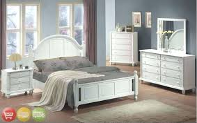White Bedroom Furniture Sets For Adults Full Size Over Bunk Bed ...