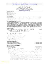 Senior Accountant Resume Sample senior accountant resume format Ozilalmanoofco 59