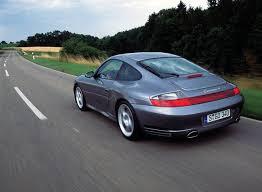 2004 Porsche 911 Carrera Specs - news, reviews, msrp, ratings with ...