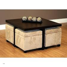 storage tables large size of upholstered coffee table fresh ottomans ottoman and coffee table storage storage console table with baskets