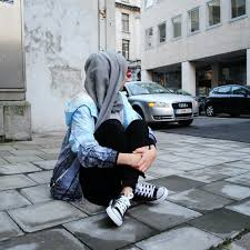 styl hijabe 2015 images?q=tbn:ANd9GcT